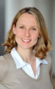 Ulla Skoglund