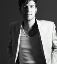 Dominik Gebhard