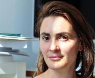 Olga Havenetidis