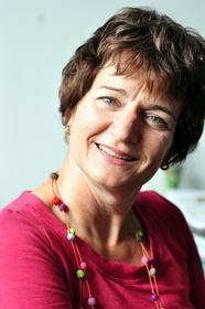 Dr. Michaela Haberlander