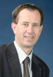 Jochen Meschke