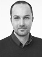 Peter Fröhlich