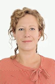 Katja Herzog