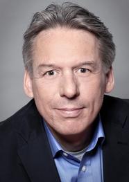 Heinz Finke