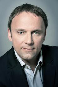 Morten Miller