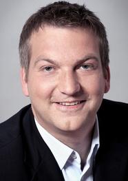 Thorsten Unruh