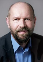 Hans-Joachim Wolf