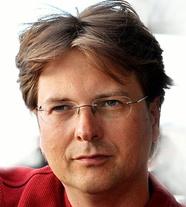 Marcus Zander