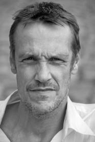 Bernd Hocke