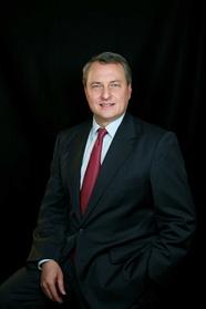 Paul Zilk