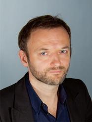 Thomas Schultze