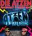 Atzen Musik Vol. 2 (Limited Edition/Digipak)