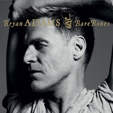 Bare Bones - Best Of Live