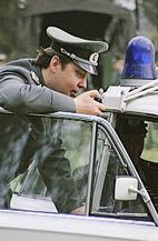 Polizeiruf 110: Im Alter von ...