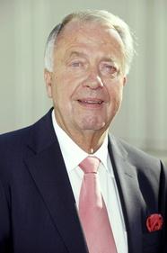 Prof. Dr. h.c. Bernd Neumann
