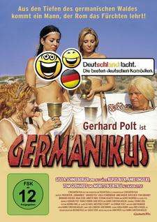Germanikus