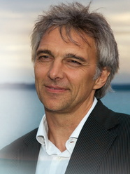 Matthias Helwig