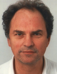 Ulrich Rattay