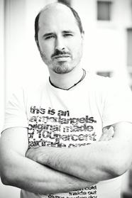 Stephan Benn