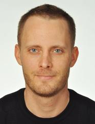 Sebastian Kahlich