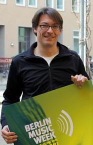 Björn Döring