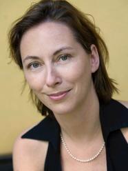 Stefanie von Ehrenstein