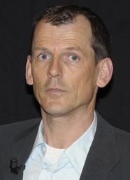 Ralf Holl