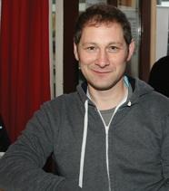 Carsten Helmich
