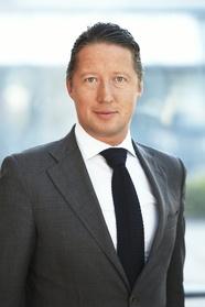 Hans Fink