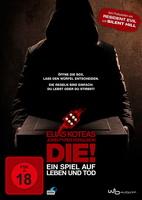 Die! - Ein Spiel auf Leben und Tod
