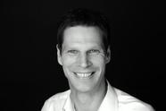 Dietmar Schlumbohm
