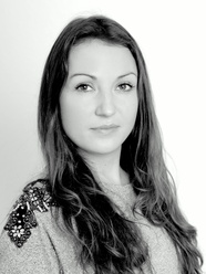 Eva-Marie Petzinger