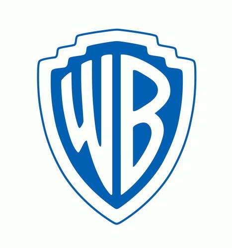 Warner Bros. Film Productions Germany