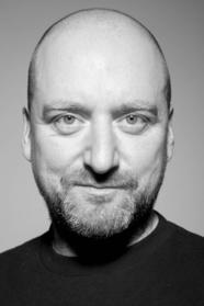 Ralph Christoph