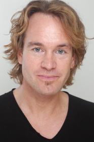Holger Wustlich