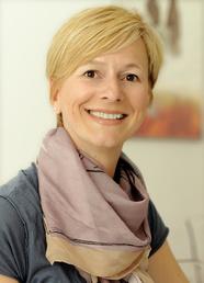 Sandra Fritzsch