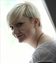 Claudia Schmitter