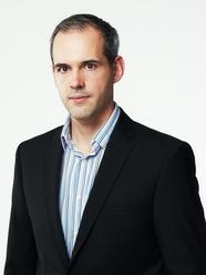 Moritz Lang
