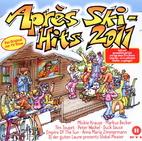 Après Ski-Hits 2011