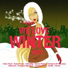 We Love Winter 2011