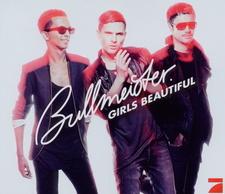 Girls Beautiful