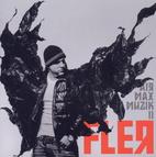 Airmax Muzik 2