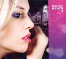 Big City Beats 14