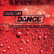 Dream Dance 59 - The Best Of Dream House & Trance