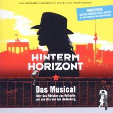 Hinterm Horizont - Das Musical