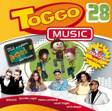 Toggo Music 28
