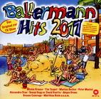 Ballermann Hits 2011