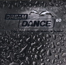 Dream Dance 60 - The Best Of Dream House & Trance