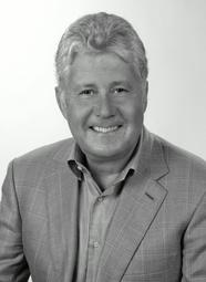 Christoph Thomas