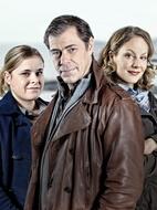 Morden im Norden (1. Staffel, 16 Folgen)